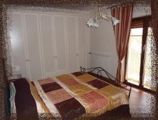 L'appartamento del Poeta-5