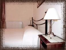 Le camere da letto-11