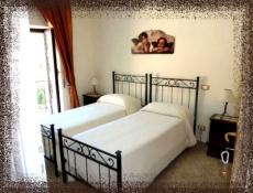 Le camere da letto-14
