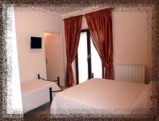Le camere da letto-3