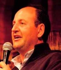 Paolo Santini Poeta a Braccio-3
