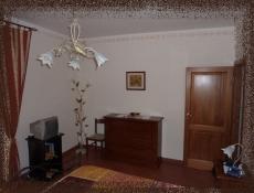 L'appartamento del Poeta-4