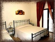 Le camere da letto-1