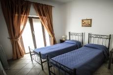 Le camere da letto-4