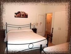 Le camere da letto-6