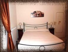 Le camere da letto-8