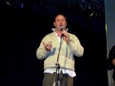 Paolo Santini Poeta a Braccio-2